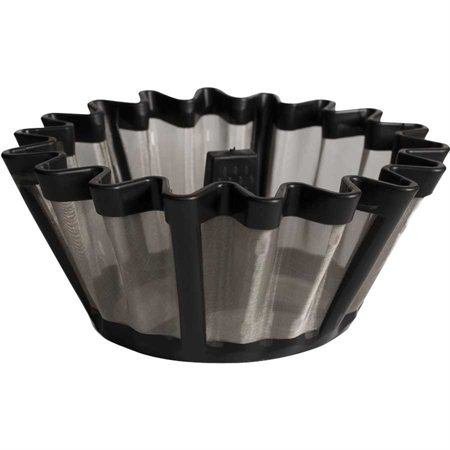 EZ Way Permanent Coffee Filter