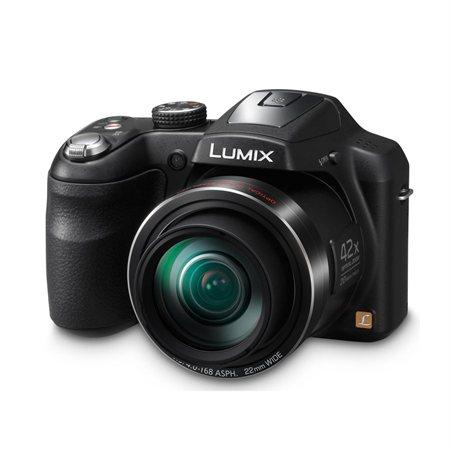 """Appareil photo numérique """"Lumix DMC-LZ40K"""""""