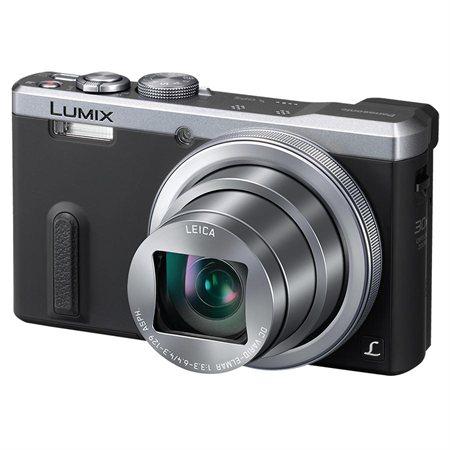 Appareil photo numérique Lumix DMC-ZS40