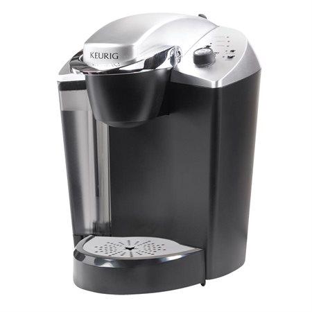 CAFET.KEURIG (OFFICE PRO) B145 / K145