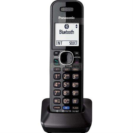 Combiné téléphonique KX-TGA950