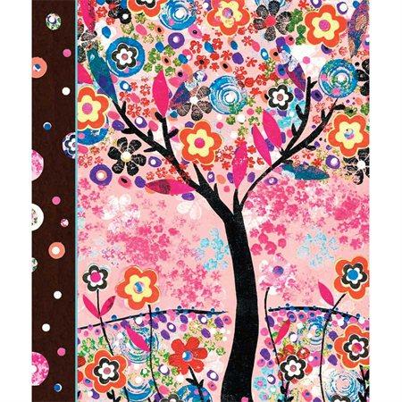 Flower Tree Journal