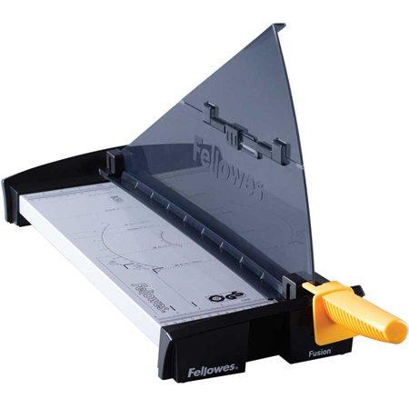 Massicot guillotine Fusion™ 180