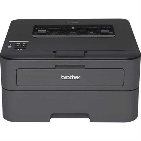 HL-L2360DW Wireless Monochrome Laser Printer