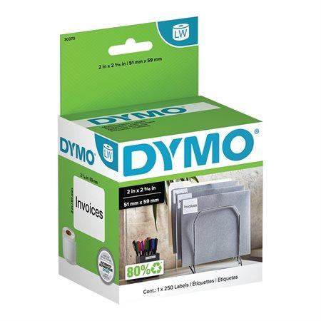 Multi-Purpose Labels for LabelWriter® Printers