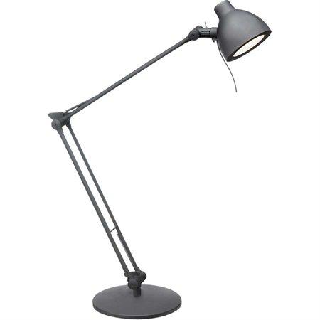 Lampe de bureau Tango
