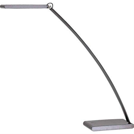 Lampe de bureau LEDTOUCH
