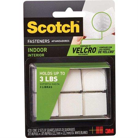 Attaches pour usage intérieur Scotch®
