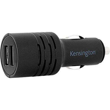 Powerbolt 4.2 car charger
