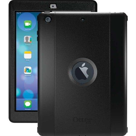 Defender Tablet Case
