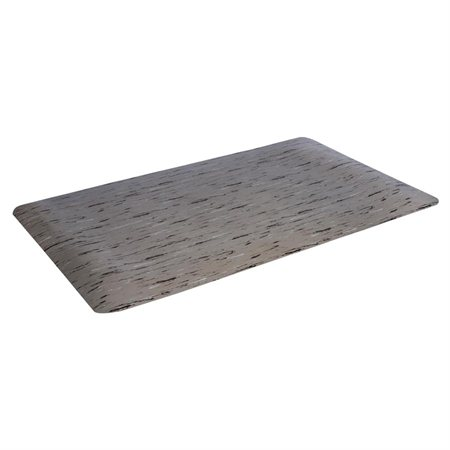 TAPIS ANTI-FAT.GRIS 36X60