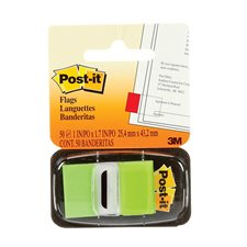 Languettes Post-it®