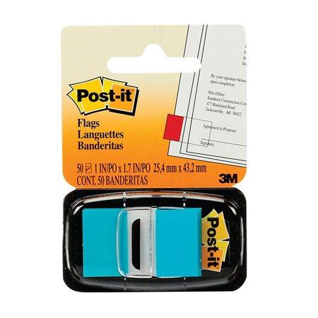 Languettes Post-it®