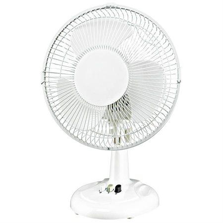 DFN-20 Oscillating Fan