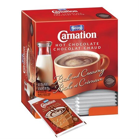 Carnation® Hot Chocolate
