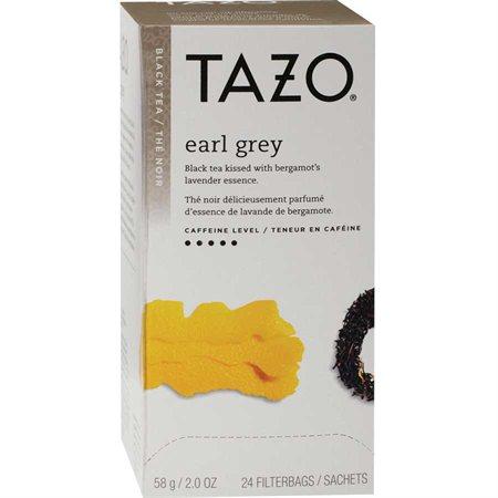 THÉ EARL GREY TAZO (24)
