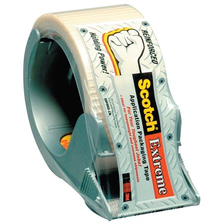 Scotch® Extreme Application Packaging Tape