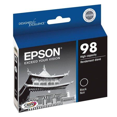 98 Inkjet Cartridge