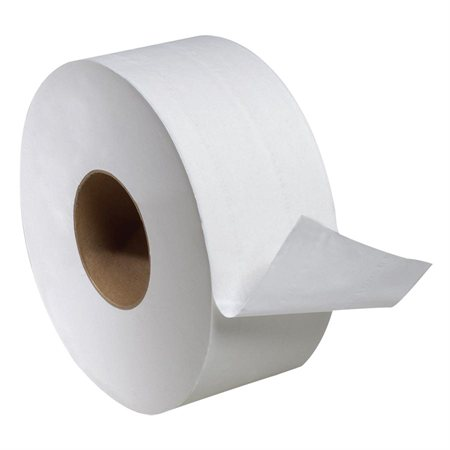 Universal Jumbo Bathroom Tissue