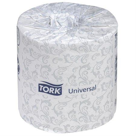 Papier hygiénique Universal