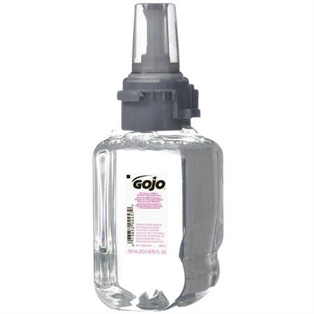 Gojo® ADX-7™ Soap Refill