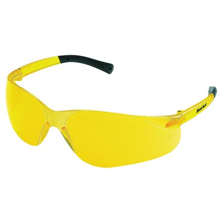 Lunettes de protection Crews BearKat®
