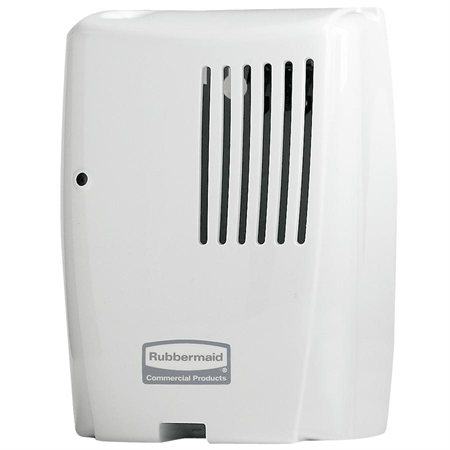 Système d'élimination des odeurs TCell™