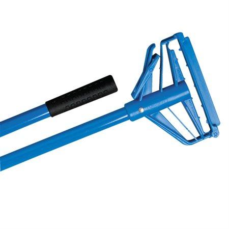 Snap-N-Go Mop handle
