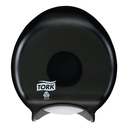 Tork® Bathroom Tissue Dispenser