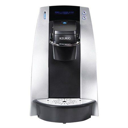 CAFETIÈRE KEURIG B200