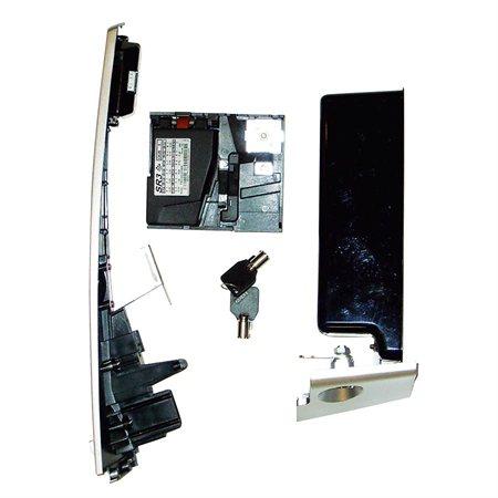 Keurig® B200 Multi-Coin Accepter Kit