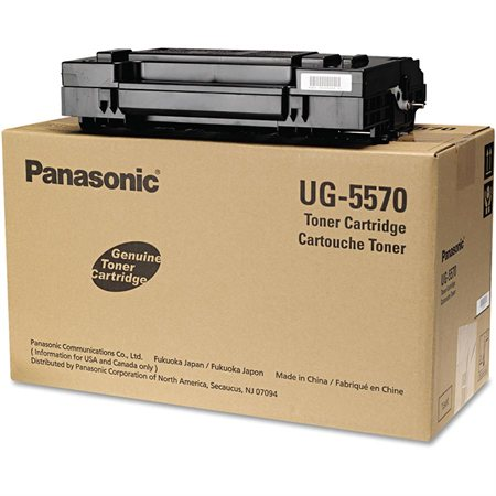 UG-5570 Toner Cartridge