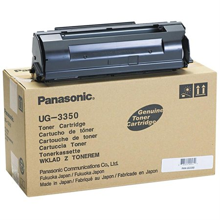 UG-3350 Toner Cartridge