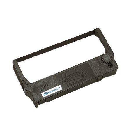 Ruban de caisse enregistreuse compatible R1706