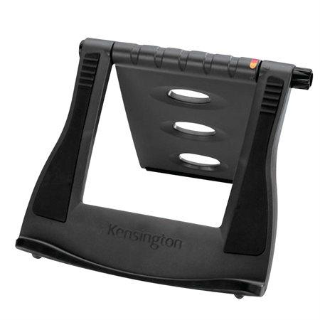 Support de refroidissement pour ordinateur portable SmartFit™ Easy Riser™