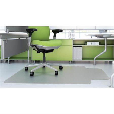 EnvironMat ® Hard Floor Chairmat