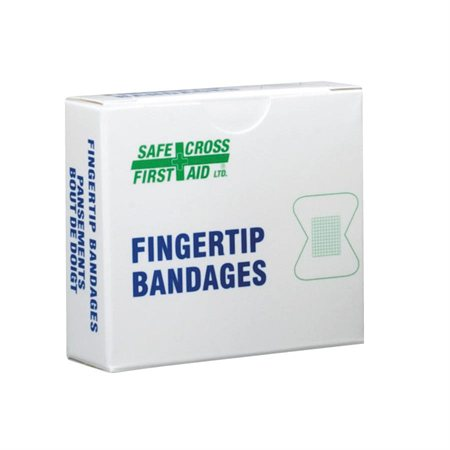 Special Use Bandages
