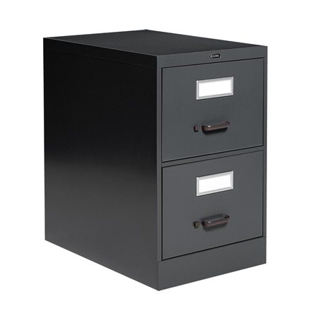 Fileworks® 2600 Legal Size Vertical Filing Cabinets