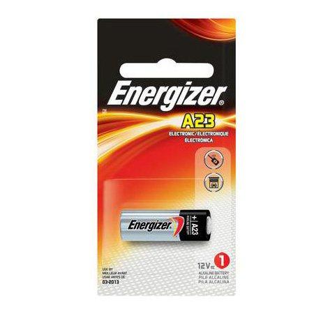 A23 Batterie Alcaline Miniature