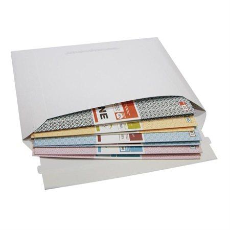 Conformer™ Paperboard Mailer