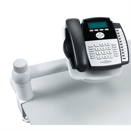 Adjustable Phone Support Am