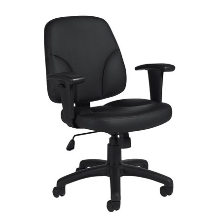 Fauteuil Offices to Go™ Cobalt