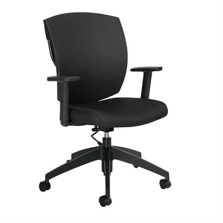 Offices to Go™ Ibex Task Armchair