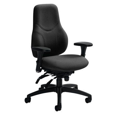 Fauteuil ergonomique Tritek Ergo Select™