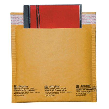 Jiffylite™ Bubble Mailing Envelope