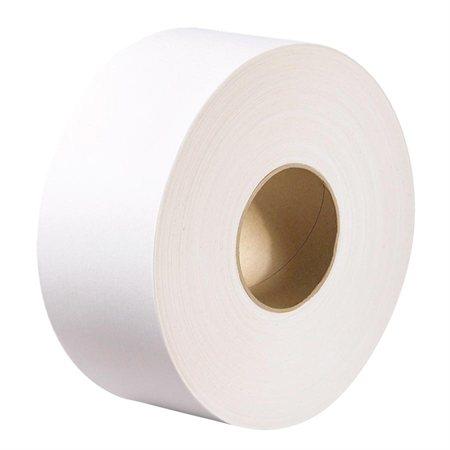 Papier hygiénique Purex®