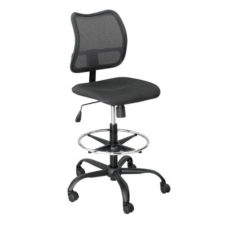 Vue™ Extended-Height Mesh Chair