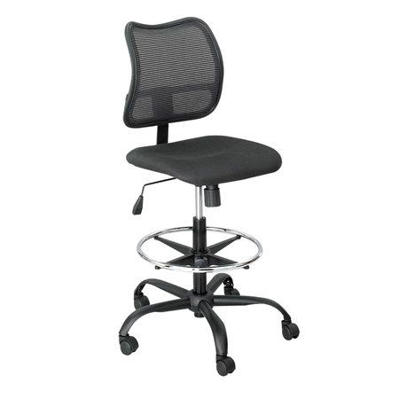 Chaise réglable avec dos maillé Vue™