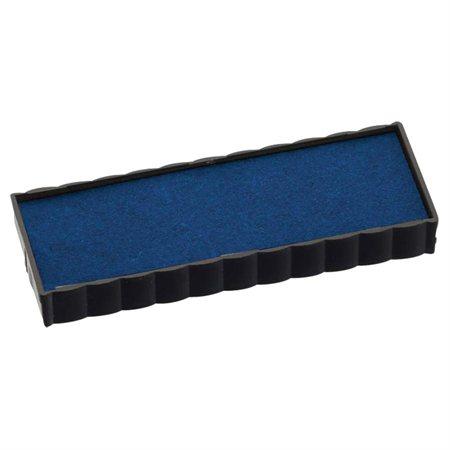 Cassette d'encrage 6 / 4817
