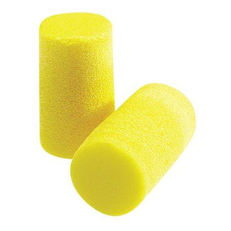 Bouchons d'oreilles sans cordon E-A-R™ classique™